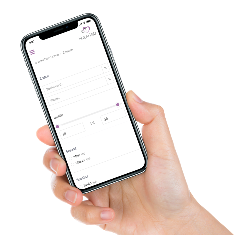 Contact platform